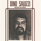 Dedicatoria by Dino Saluzzi