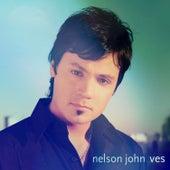 Ves de Nelson John