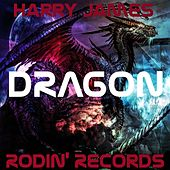 Dragon de Harry James