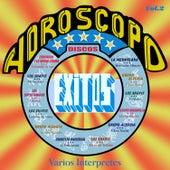 Éxitos (Horóscopo) de Various Artists