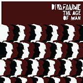 The Age of Man de Diva Faune
