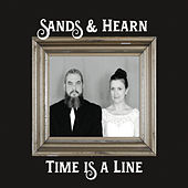 Time Is a Line von The Sands