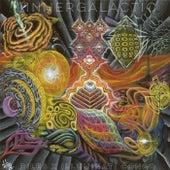 Innergalactic by Illuminati Congo