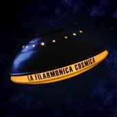 La Filarmónica Cósmica de Various Artists