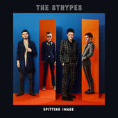 Spitting Image by The Strypes