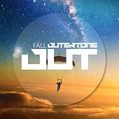 Outertone 014 - Fall by Various Artists