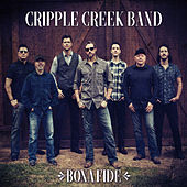 Bonafide de Cripple Creek Band