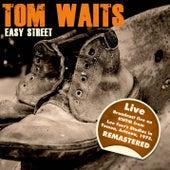 Easy Street - Live & Remastered de Tom Waits
