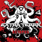 Octopus de Extra Terra
