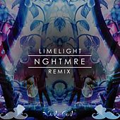 Limelight (NGHTMRE Remix) by Just a Gent