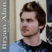 Baby Tonight by Bryan Alan