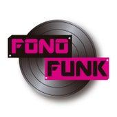 Fonofunk de FonoFunk