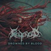 Drowned By Blood de Sentenced