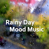 Rainy Day Mood Music by Various Artists