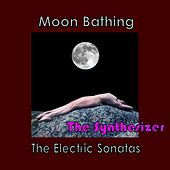 Moon Bathing - The Electric Sonatas de The Synthesizer