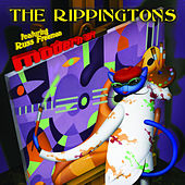 Modern Art by The Rippingtons