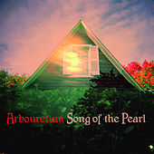 Song of the Pearl von Arbouretum