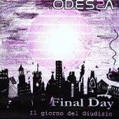 Final Day de Odessa
