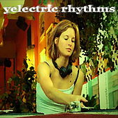 Yelectric Rhythms by Various Artists