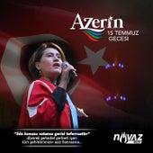 15 Temmuz Gecesi by Azerin