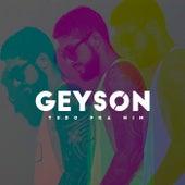 Tudo pra Mim de Geyson