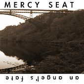 An Angel's Fate by The Mercy Seat
