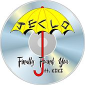 Finally Found You (feat. Kiki) von Jeclo