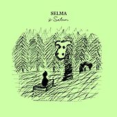 Selma & Satan von Selma