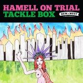 Safe by Hamell On Trial