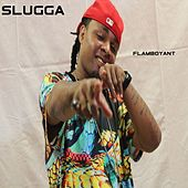 Flamboyant by slugga