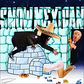 Snow Mexican von Various Artists