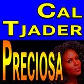Cal Tjader Preciosa de Cal Tjader