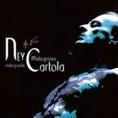 Ney Matogrosso Interpreta Cartola - Ao Vivo von Ney Matogrosso