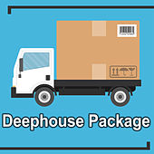 Deephouse Package von Various Artists