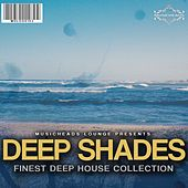 Deep Shades de Various Artists