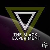 The Black Experiment by Various Artists