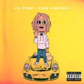 Flex Like Ouu von Lil Pump