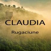 Rugaciune by Claudia