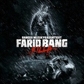 Killa (Deluxe Version) de Farid Bang