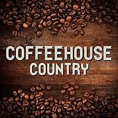 Coffehouse Country de Various Artists
