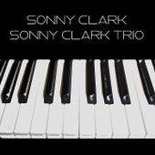 Sonny Clark: Sonny Clark Trio de Sonny Clark