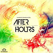 After Hours by Various Artists