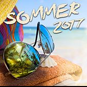 Sommer 2017 von Various Artists