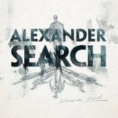 Alexander Search de Alexander Search