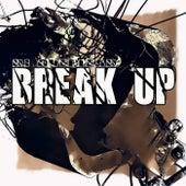 Break Up by Dj Overlead
