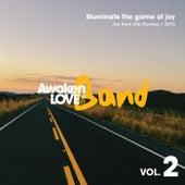 Illuminate the Game of Joy, Vol. 2 by Awaken Love Band