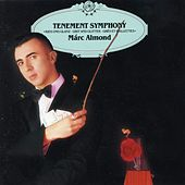 Tenement Symphony by Marc Almond