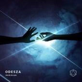 Meridian von ODESZA
