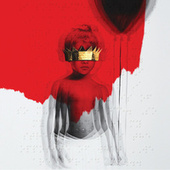 Desperado (Dance Remixes) de Rihanna