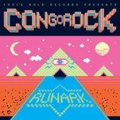 Runark von Congorock